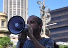 Sergio Viula about being Gay in Rio de Janeiro